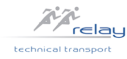 Relay Technical Transport