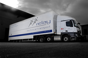 Fleet expanded to meet exceptional demand